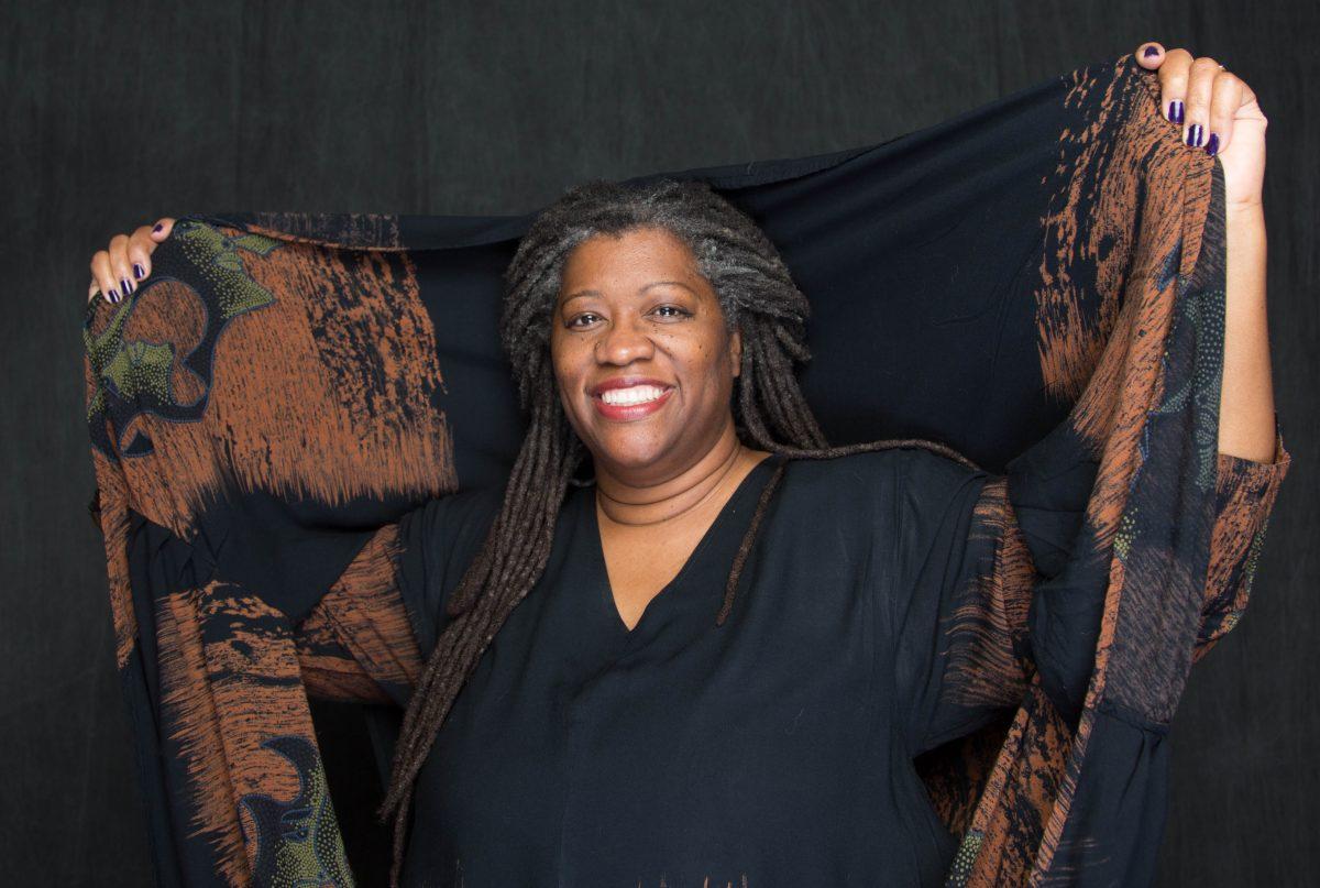 Donna Washington Dec 2015-50