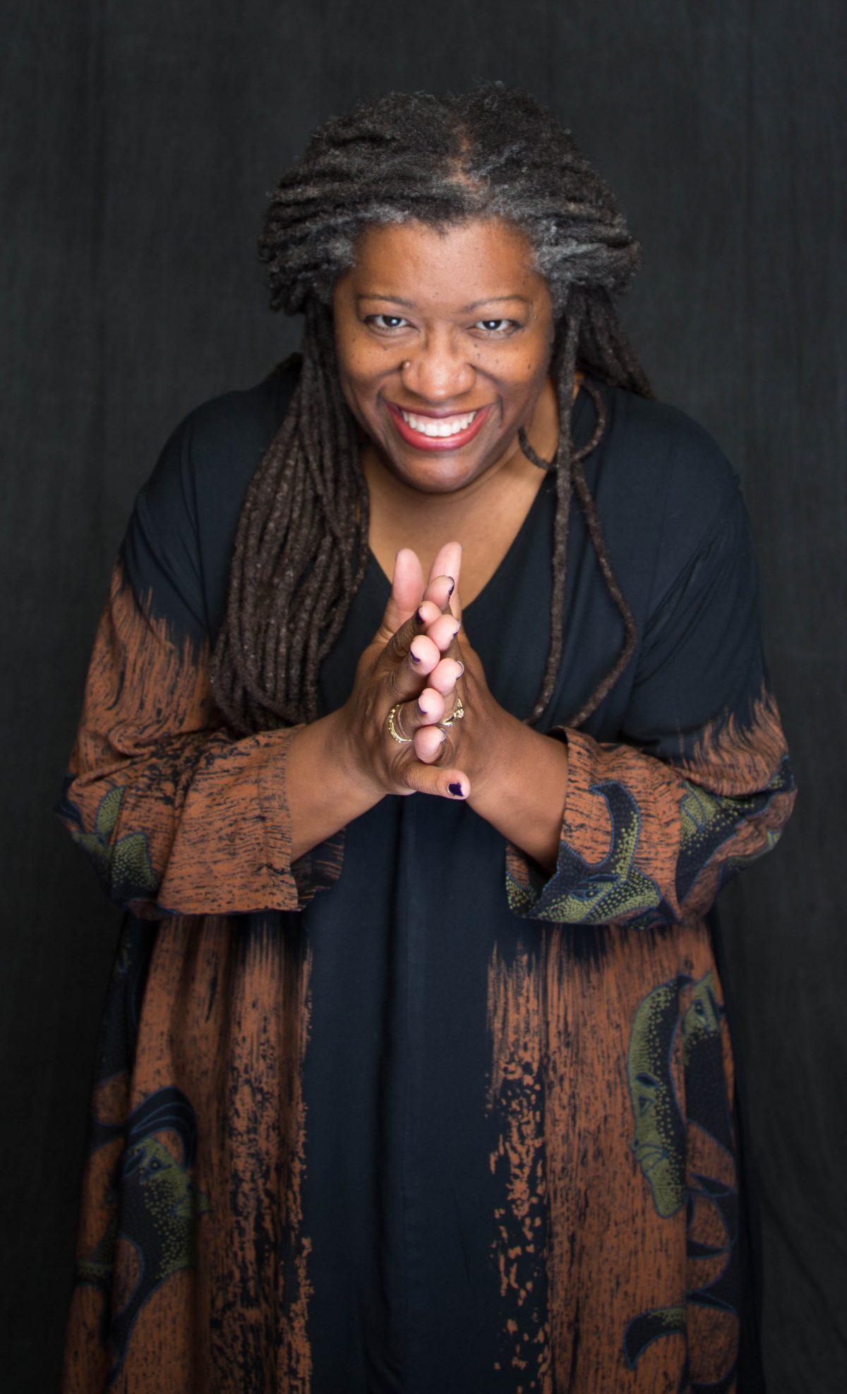 Donna Washington Dec 2015-56