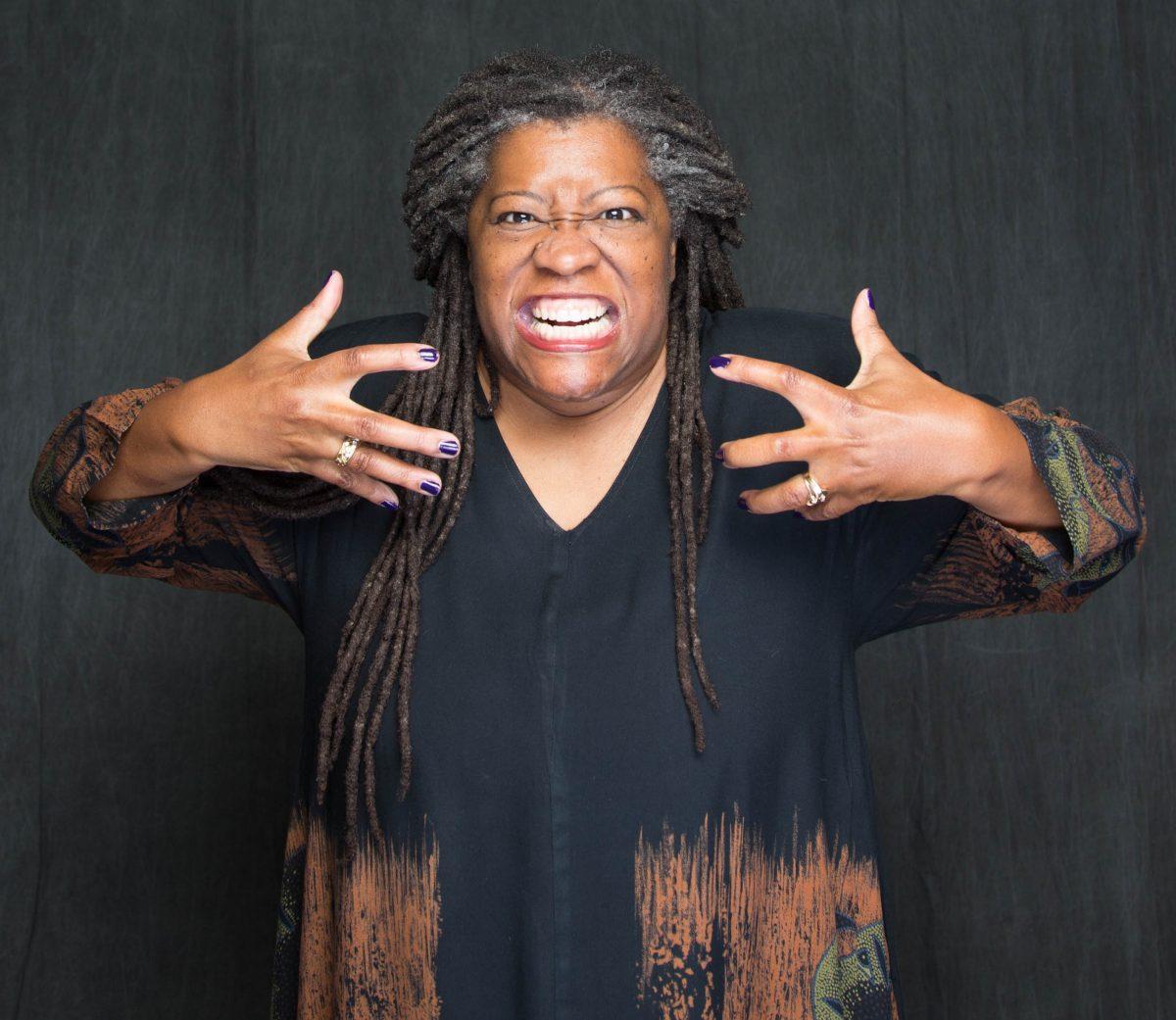 Donna Washington Dec 2015-58