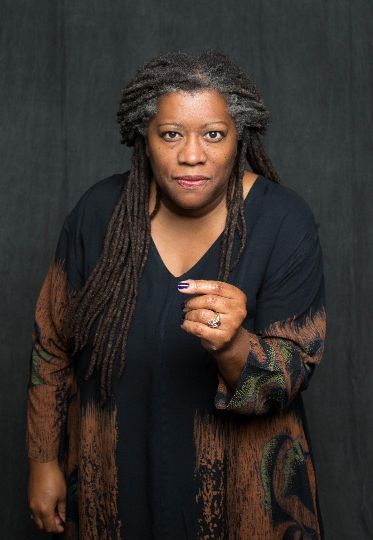 Donna Washington Dec 2015-61
