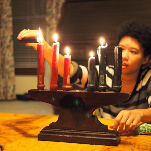 Last Day of Kwanzaa! Imani – Faith Featured Image