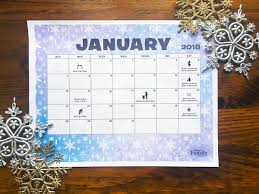 Where Did January Go? Featured Image