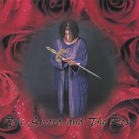 The Sword and the Rose (Story Collection) Featured Image